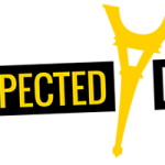 logo-unexpected